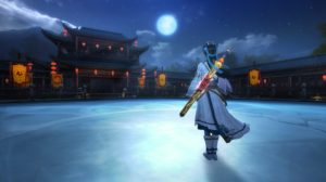 age-of-wulin_kapitel3