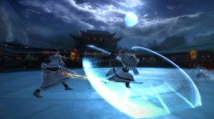 age_of_wulin_tournament