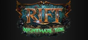 rift_nightmare_tide_logo