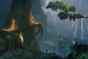 The Elder Scrolls Online update5