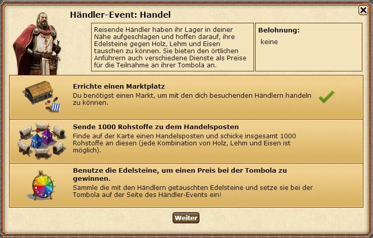 stämme_händlerevent