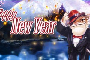 aion neujahr