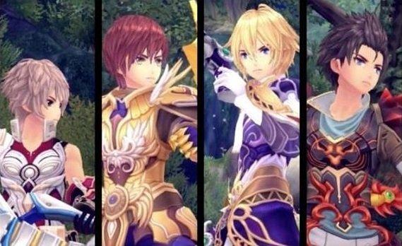Aura Kingdom aurakingdom2