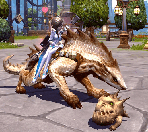 dragon_nest_mount