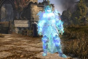 Neverwinter - Holt euch den Paladingeist neverwinter paladingeist