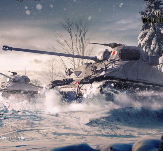 world of tanks fun cup