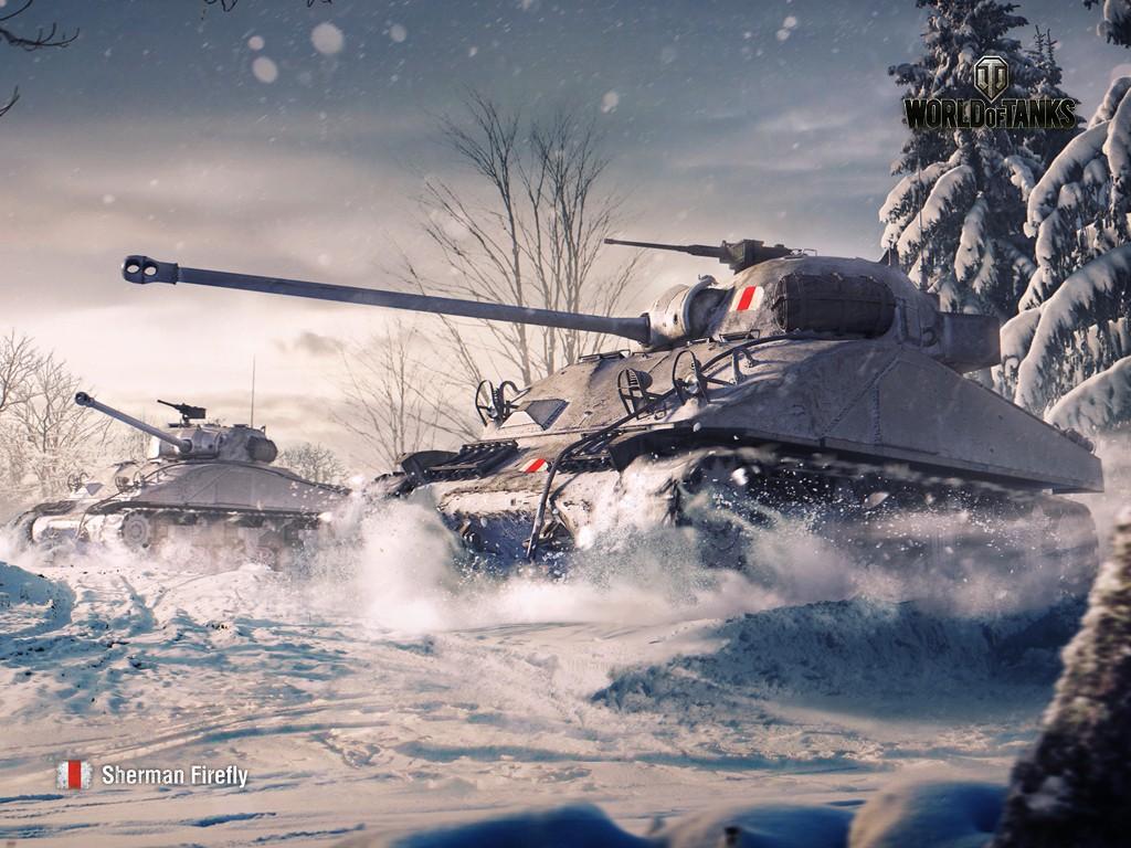 world_of_tanks_fun_cup