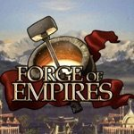 forge-of-empries-thumb