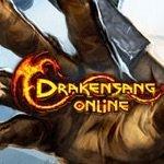 drakensang-online-thumb