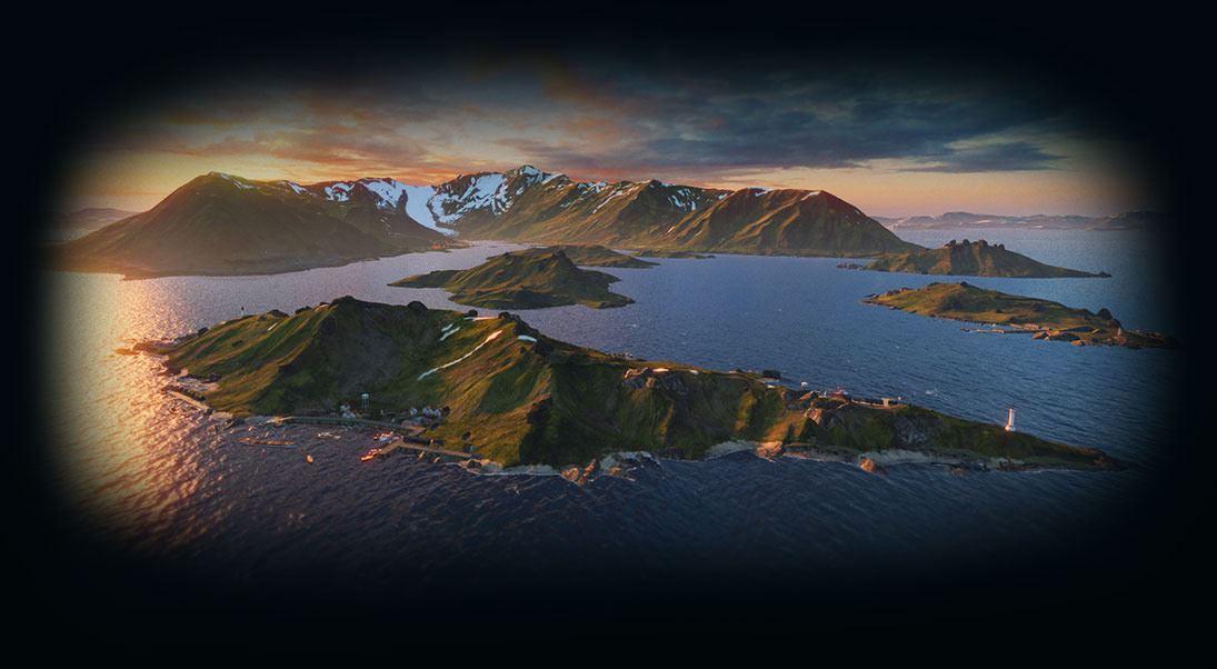 world of warships5