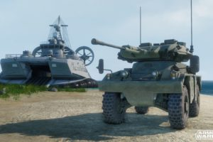 armored warfare 04092015 3