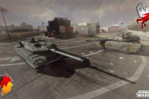 armored warfare 17022016 7