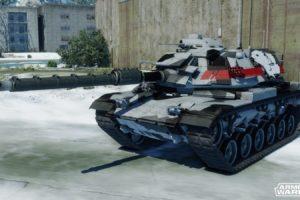 armored warfare 18122015 3