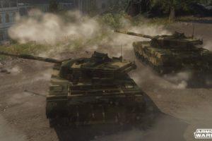 armored warfare 26022016 4