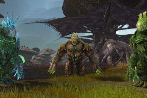 dragons prophet 30042015 5