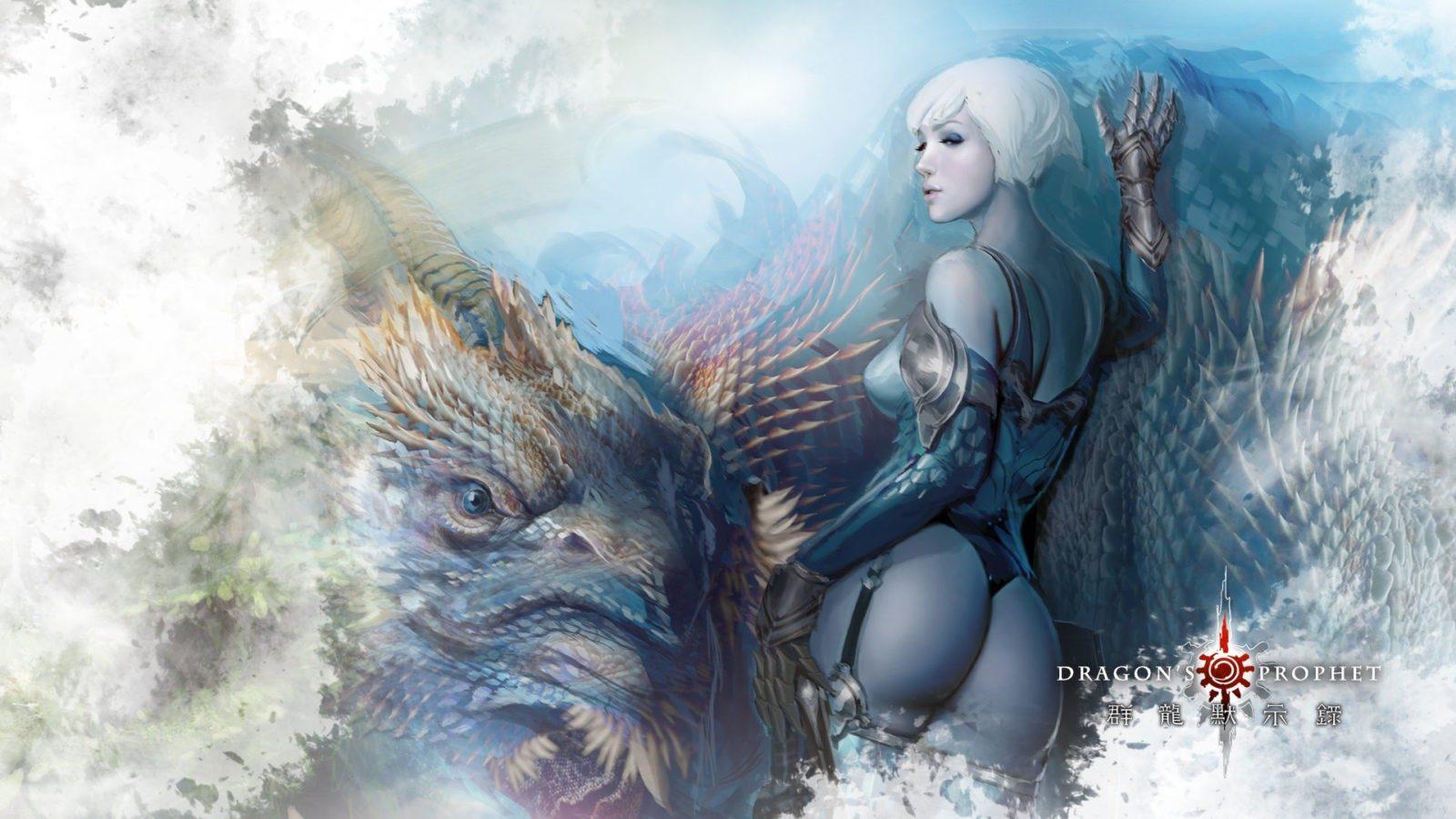 fantasy rollenspiele kostenlos