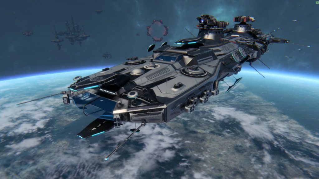 star conflict 8