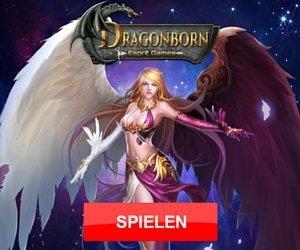 Dragonborn spielen