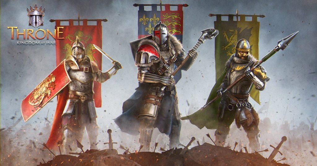 throne_kingdom_of_war