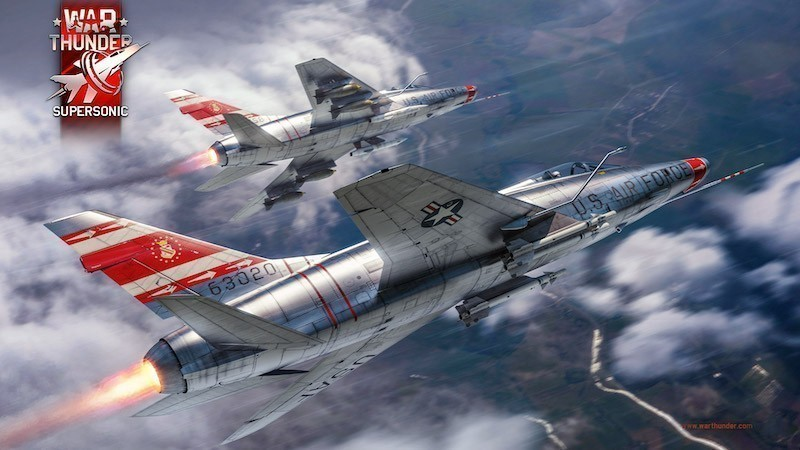 WarThunder_Supersonic