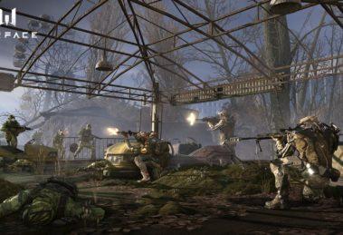 Warface Pripyat Screenshot002