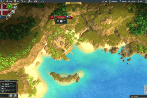 02 Admirals Caribbean Empires OpenBeta 02 19 MapCloseUp Screenshot min