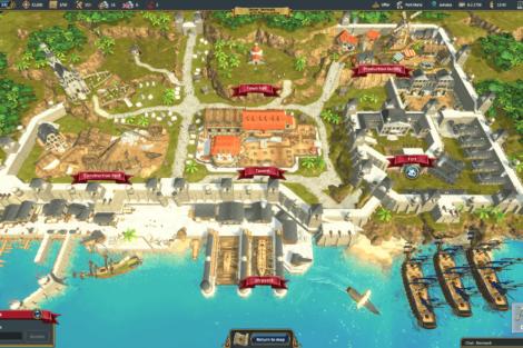 05 Admirals Caribbean Empires OpenBeta 02 19 CityView Screenshot min
