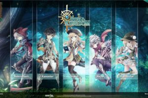 aura-kingdom