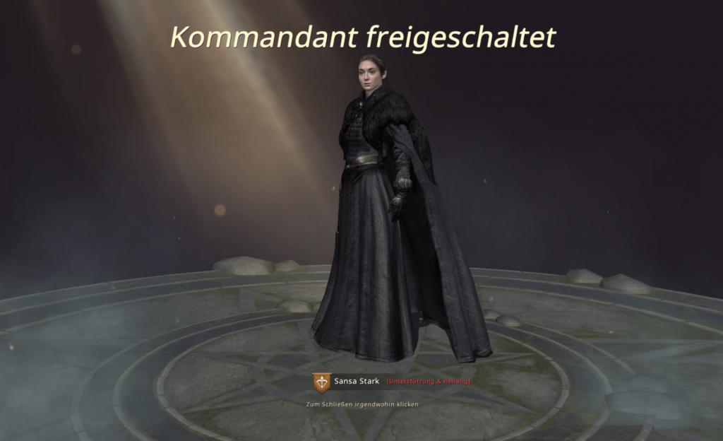 Game of Thrones Screenshot 11