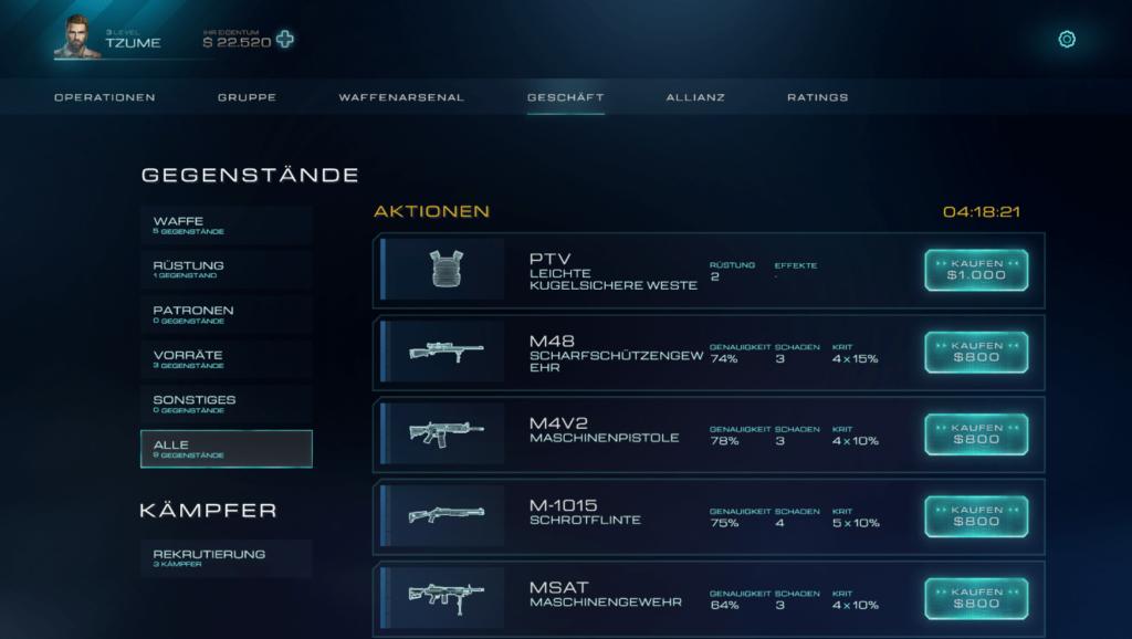 RAM Pressure Screenshot 12