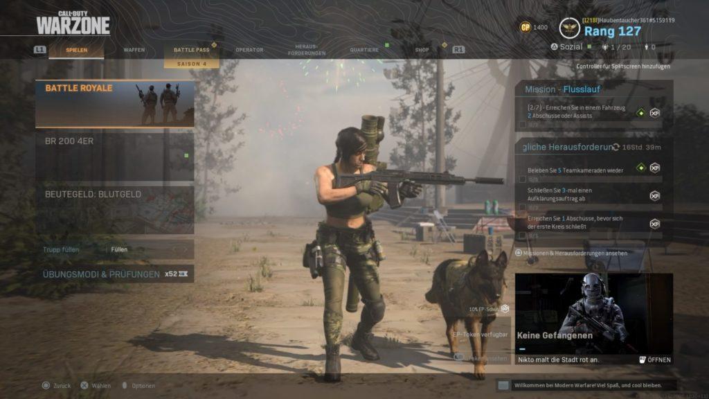 Call of Duty® Modern Warfare® 20200702172034