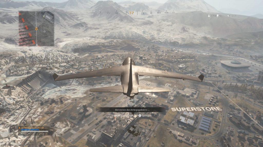 Call of Duty® Modern Warfare® 20200702172347