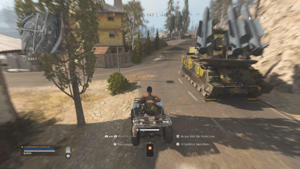 Call of Duty® Modern Warfare® 20200702172649