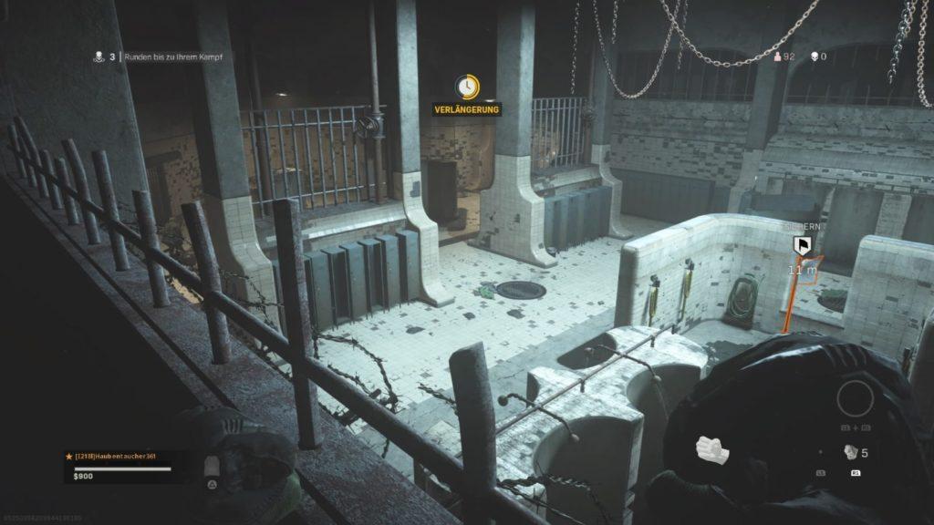 Call of Duty® Modern Warfare® 20200702172718