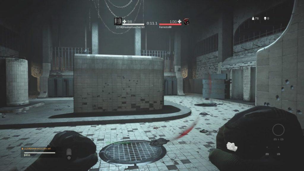 Call of Duty® Modern Warfare® 20200702172814