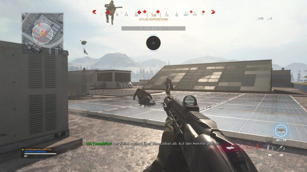 Call of Duty® Modern Warfare® 20200702173355