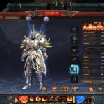 League of Angels Heavens Fury Screenshot 7