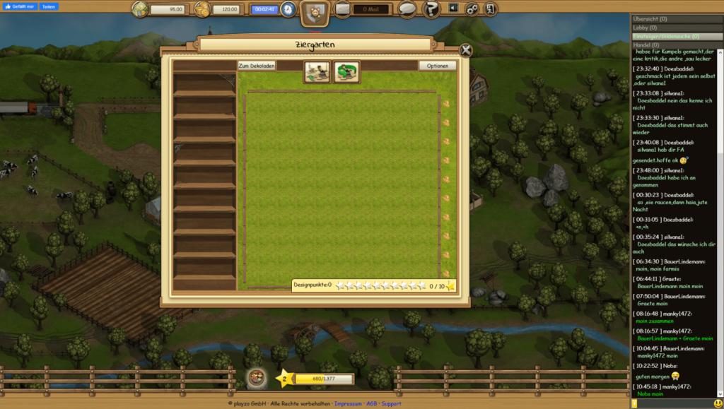 Harvestopia Screenshot 9