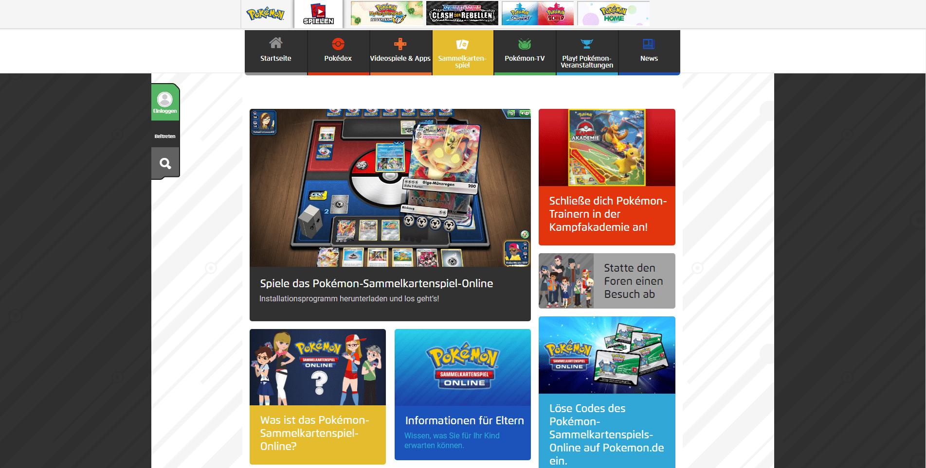 Pokemon Top 2
