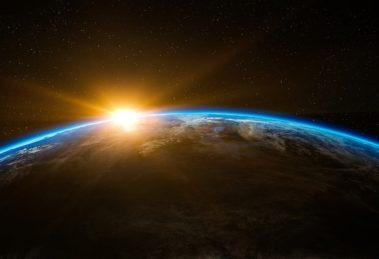 sunrise 1756274 1920 1