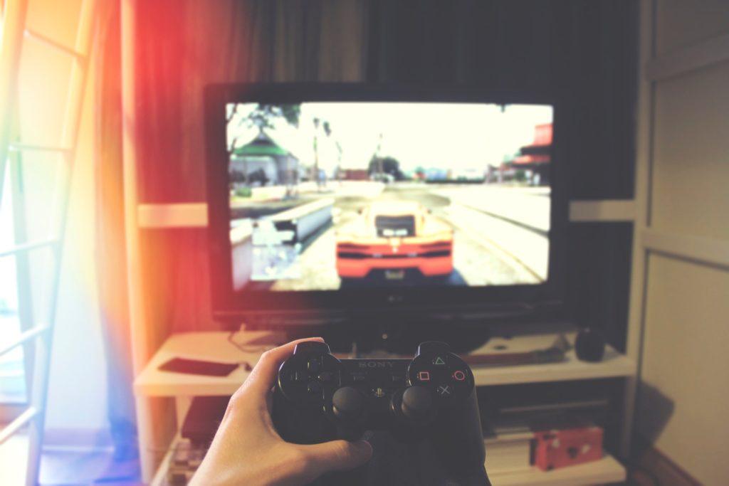PlayStation 5: die aktuellsten Neuigkeiten