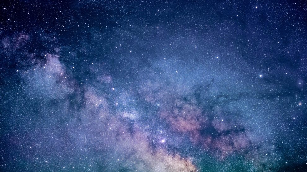 astronomy 1867616 1920