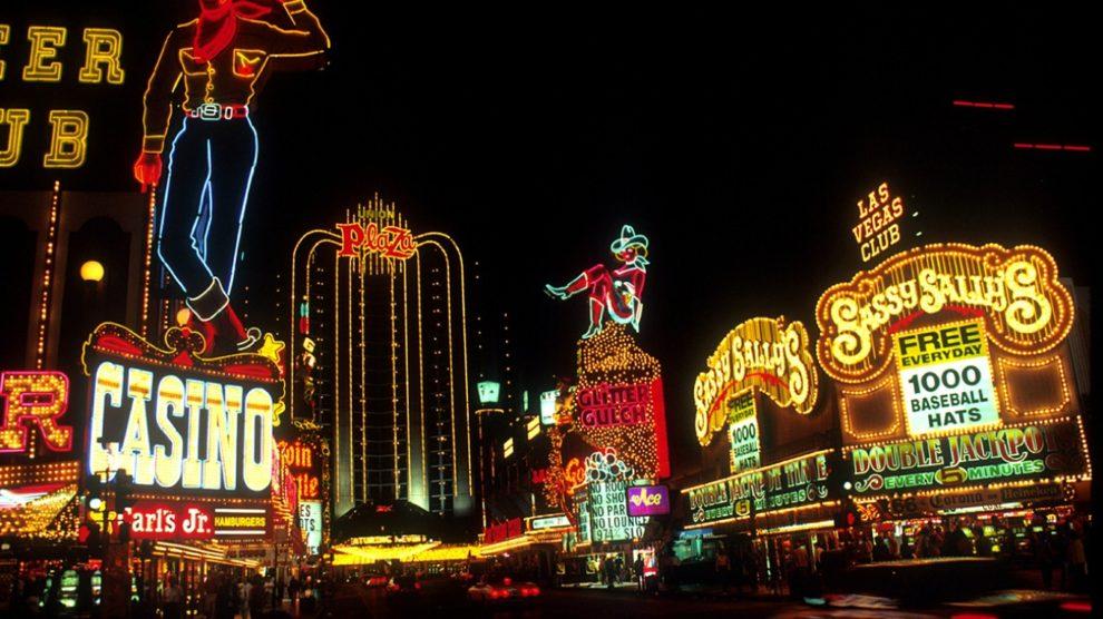 casino mmorpg