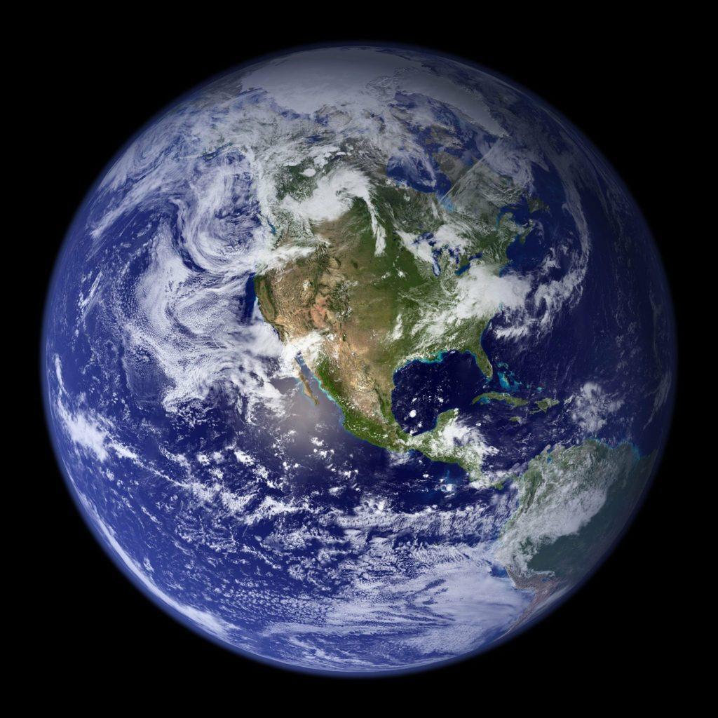 earth 11009 1920 3