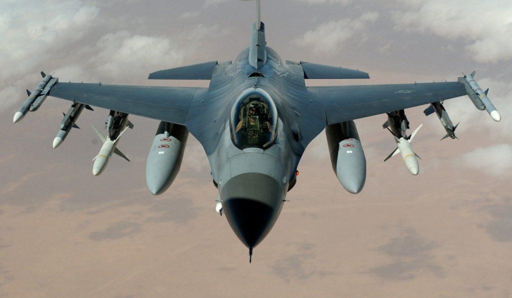 fighter jet 63028 1920