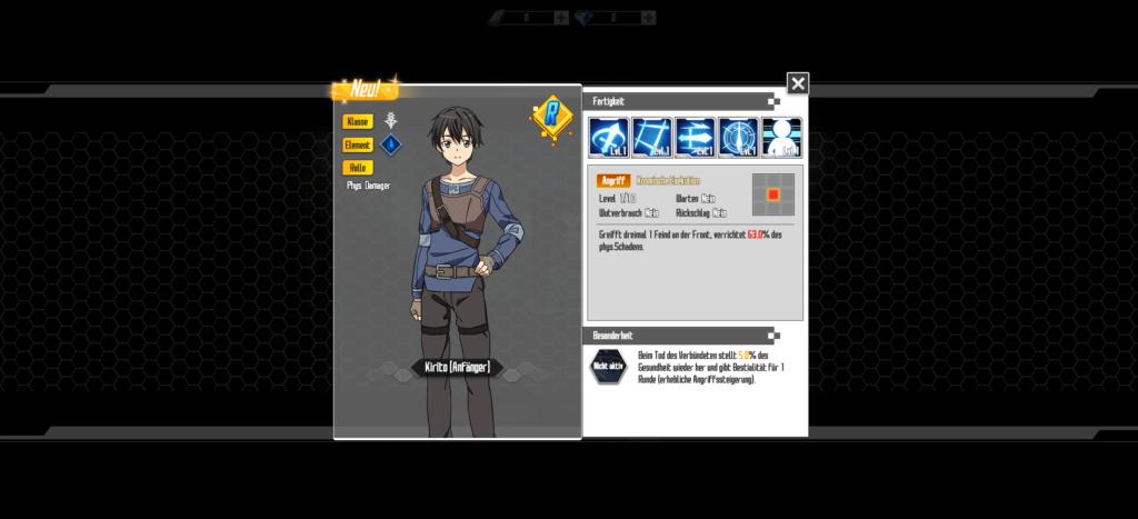 Sword Masters Screenshot 5