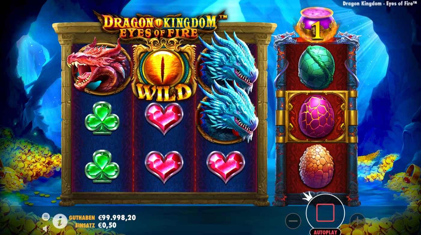 fantasy-feeling-dragon-kingdom
