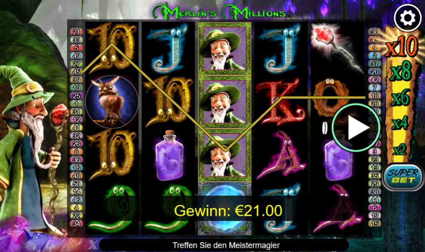 fantasy-feeling-merlins-millions