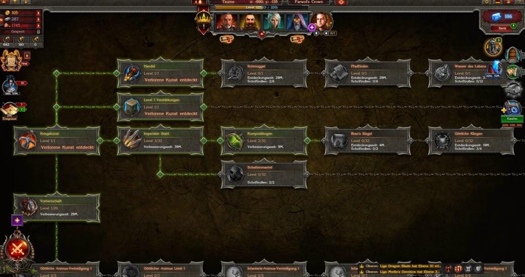 Stormfall Age of War 5