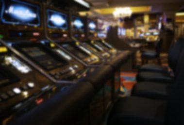 slot-machines-casino